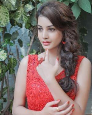 Diksha Panth Latest Photos | Picture 1777325