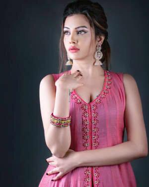 Diksha Panth Latest Photos | Picture 1777329