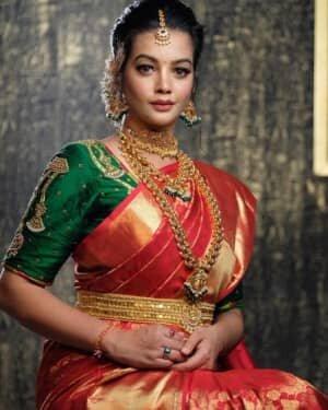 Diksha Panth Latest Photos | Picture 1777338