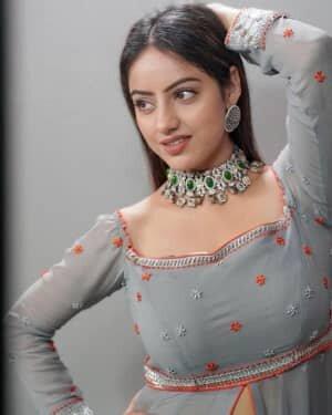 Deepika Singh Latest Photos