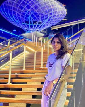 Meera Nandan Latest Photos | Picture 1777448