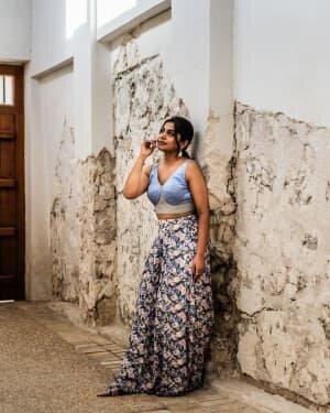 Meera Nandan Latest Photos | Picture 1777451