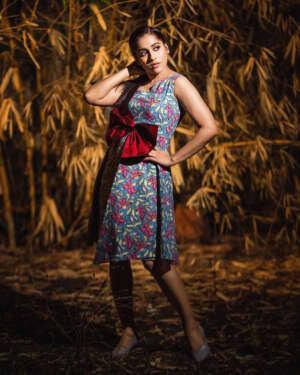 Rashmi Gautam Latest Photos | Picture 1777791