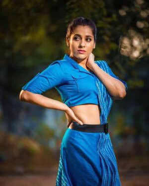 Rashmi Gautam Latest Photos   Picture 1777772