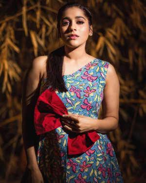 Rashmi Gautam Latest Photos   Picture 1777782