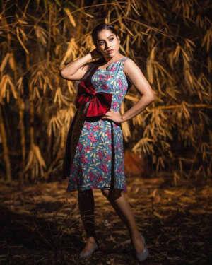 Rashmi Gautam Latest Photos   Picture 1777792