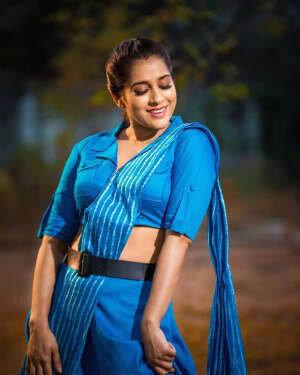 Rashmi Gautam Latest Photos   Picture 1777777