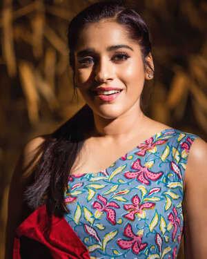 Rashmi Gautam Latest Photos   Picture 1777779