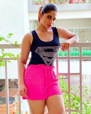 Shivani Narayanan Photos | Picture 1778120