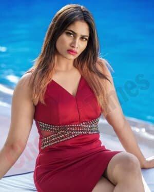 Shivani Narayanan Photos | Picture 1778116