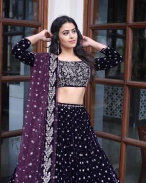 Shobhita Rana Latest Photos | Picture 1778135