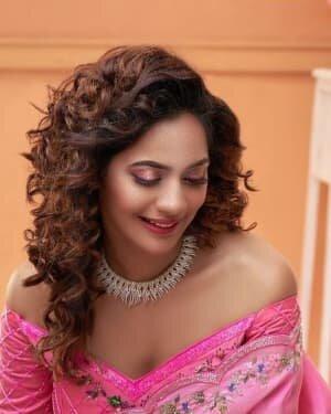 Aishwarya Dutta Latest Photos   Picture 1763945