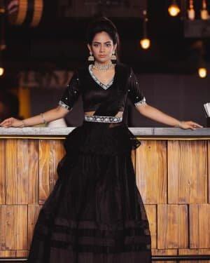 Aishwarya Dutta Latest Photos | Picture 1764023
