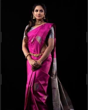 Aishwarya Dutta Latest Photos | Picture 1764025