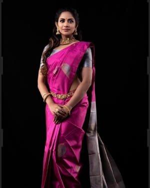 Aishwarya Dutta Latest Photos | Picture 1764024