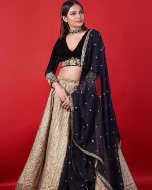 Aishwarya Dutta Latest Photos   Picture 1763941