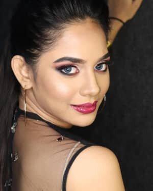 Aishwarya Dutta Latest Photos   Picture 1763970