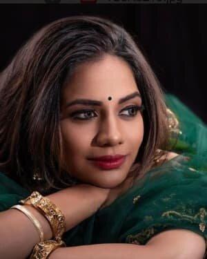 Aishwarya Dutta Latest Photos | Picture 1764033