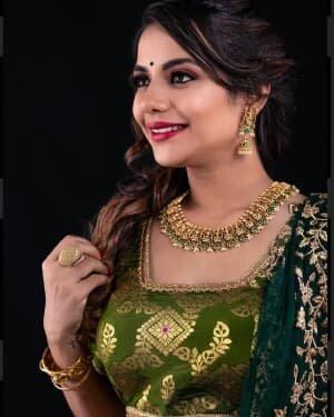 Aishwarya Dutta Latest Photos | Picture 1764035