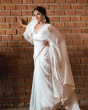 Aishwarya Dutta Latest Photos | Picture 1764016