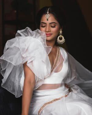 Aishwarya Dutta Latest Photos | Picture 1764011