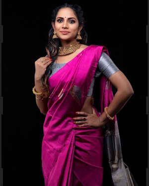Aishwarya Dutta Latest Photos | Picture 1764029