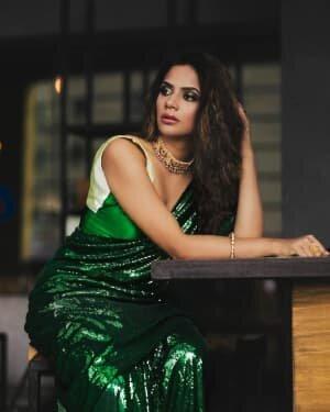Aishwarya Dutta Latest Photos | Picture 1764013