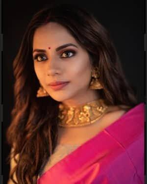 Aishwarya Dutta Latest Photos | Picture 1764020