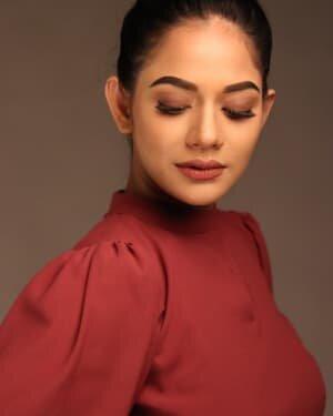 Aishwarya Dutta Latest Photos   Picture 1763975