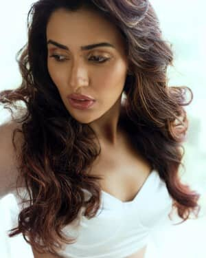Akshara Gowda Latest Photos | Picture 1763859