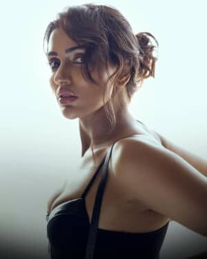 Akshara Gowda Latest Photos | Picture 1763861