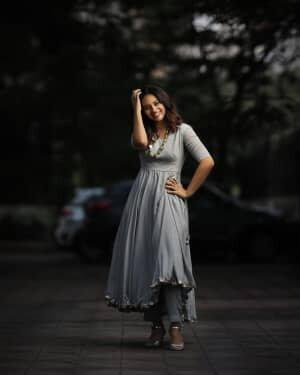 Isha Chawla Latest Photos | Picture 1764036