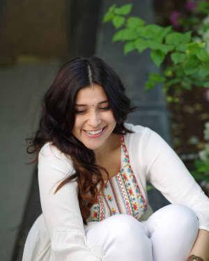 Mannara Chopra Latest Stills   Picture 1763140