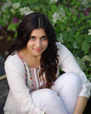 Mannara Chopra Latest Stills   Picture 1763146
