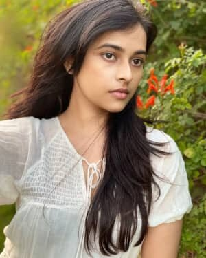 Sri Divya Latest Photoshoot | Picture 1762975