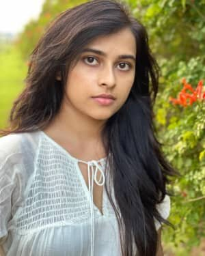 Sri Divya Latest Photoshoot | Picture 1762980