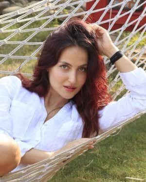 Elli Avram Latest Photos | Picture 1764131
