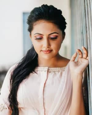 Sreevidya Mullachery Latest Photos | Picture 1765860