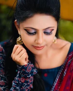 Sreevidya Mullachery Latest Photos | Picture 1765859