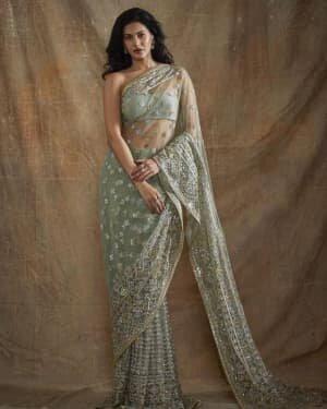 Amyra Dastur Latest Photos | Picture 1766534