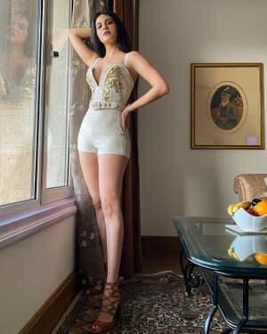 Amyra Dastur Latest Photos | Picture 1766532