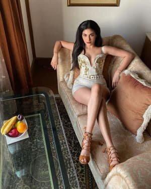 Amyra Dastur Latest Photos | Picture 1766530
