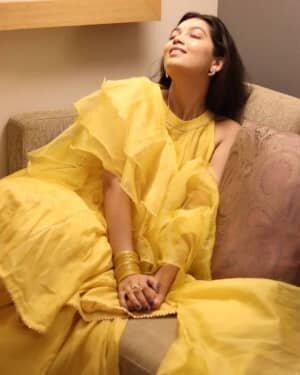 Digangana Suryavanshi Latest Stills | Picture 1766428