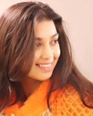 Digangana Suryavanshi Latest Stills | Picture 1766426