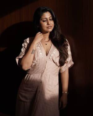 Ranjini Jose Latest Photos | Picture 1766399