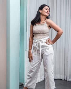 Sastika Rajendran Latest Photos | Picture 1766376