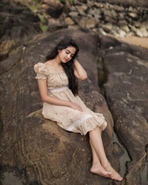 Devika Sanjay Latest Photos | Picture 1767240