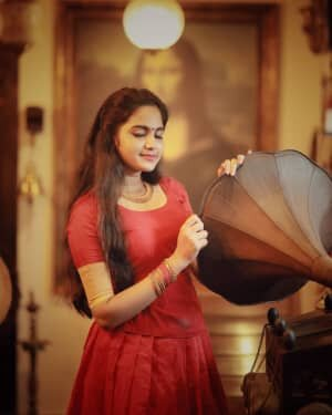 Devika Sanjay Latest Photos | Picture 1767249