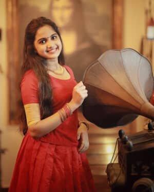 Devika Sanjay Latest Photos | Picture 1767250