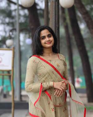 Devika Sanjay Latest Photos | Picture 1767258